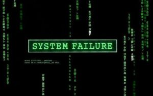system-failure-mytechmint