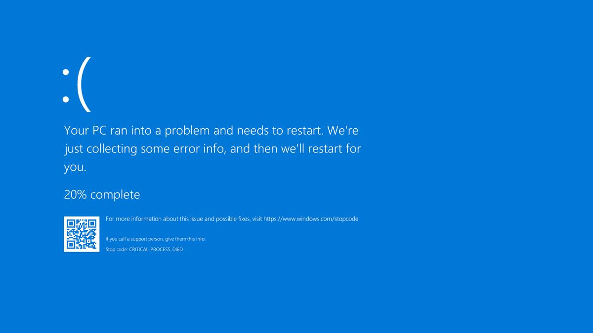 windows-crashes-mytechmint