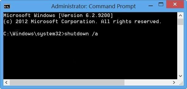 how-to-abort-system-shutdown-mytechmint