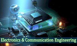 electronics and communication engineering mytechmint