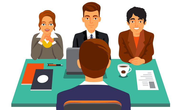 Photo of Typical HR Interview Questions with Ways to Answer