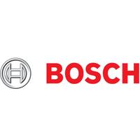 Photo of Bosch Recruitment 2019   Freshers   Software Engineer   BE/ B.Tech/ ME/ M.Tech   Bangalore