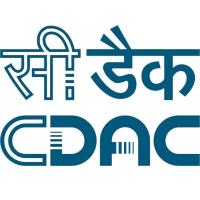 Photo of CDAC Recruitment 2019 | Project Engineer | 82 Posts | ITI/ Diploma/ BE/ B.Tech/ ME/ M.Tech/ MCA | Trivandrum