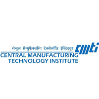 Photo of CMTI Recruitment 2019 | Freshers | Project Fellows/ Project Assistant | Diploma/ BE/ B.Tech/ ME/ M.Tech/ M.S | Bangalore