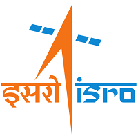 Photo of ISRO Recruitment 2019 | Freshers | Scientist/ Engineer | 327 Posts | BE/ B.Tech | Across India