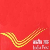 India-Post-Office-Logo-Shout4Jobs