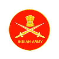 Indian-Army-Logo-Shout4Jobs