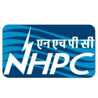NHPC-Logo-Shout4jobs