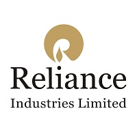 Reliance-Industries-Logo-Shout4Jobs