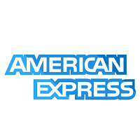 American Express Recruitment 2019 | Management Trainee | BE/ B.Tech/ ME/ M.Tech/ MBA | Gurgaon