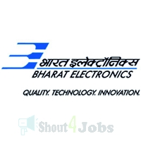 BEL Recruitment 2019 | Graduate/ Technician Apprentices | BE/ B.Tech/ Diploma – Civil/ EEE/ ECE/ CSE/ Mech