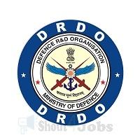 DRDO Recruitment 2019 | Freshers | Junior Research Fellow | BE/ B.Tech/ ME/ M.Tech | Pune