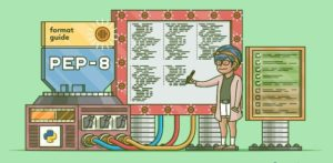Python - Lists - myTechMint