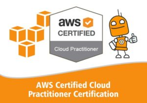 AWS Certified Cloud Practitioner Exam Dumps @ Shout4education