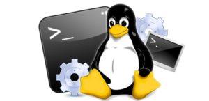 Unix / Linux - System Performance - myTechMint