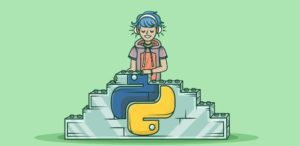 Python - Overview - myTechMint