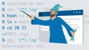 Unix / Linux - System Logging - myTechMint
