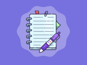 notes-mytechmint