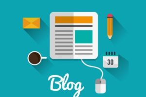 How to Write a Blog Post - The Ultimate Guide - myTechMint