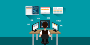 Top 50 Software Engineering Interview Questions and Answers - myTechMint