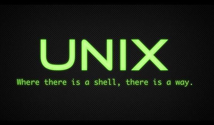 Unix-Linux-Tutorials-myTechMint