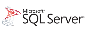 Top 50 SQL Server Interview Questions and Answers - mytechmint