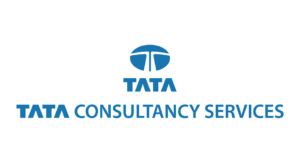Top 50 TCS Interview Questions and Answers - myTechMint.com