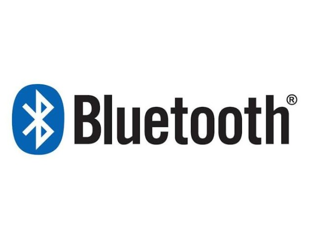 Why It Is Important To Switch Off Your Bluetooth When You Are Not Using It