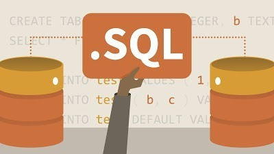 SQL (Structured Query Language) - DROP or DELETE Table Shout4Education