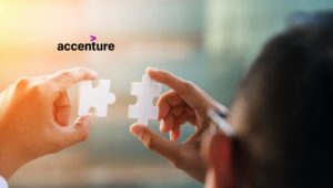 Accenture Boosts Cloud Capability with New Acquisition in Brazil