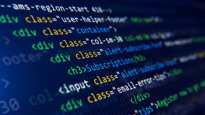 Could the No Code Movement Put Programmers Out of a Job? - my Tech Mint