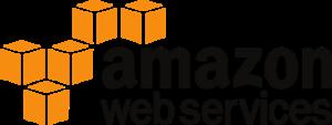Amazon Web Services - mytechmint