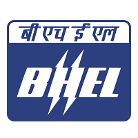 BHEL-Logo-Jobs2BALert-Ocean