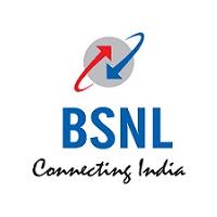 BSNL-Logo2BJobs2BAlert2BOcean