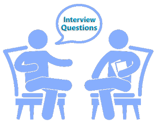 Typical HR Interview Questions with Ways to Answer - myTechMint