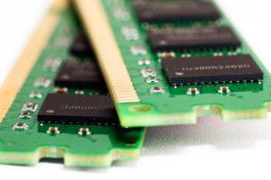 pc hardware - mytechmint