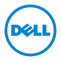 DELL-Logo2BJobs2BAlert2BOcean