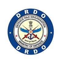 DRDO-Logo-JobsAlertOcean