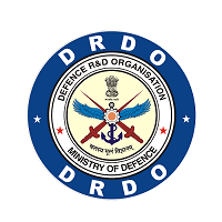 DRDO-Logo-Shout4Jobs