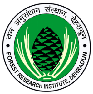 Forest Research Institute Jobs Alert - mytechmint