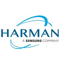 Harman-Logo-Jobs2BAlert2BOcean