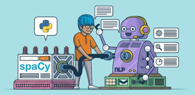 Python - Network Programming - myTechMint