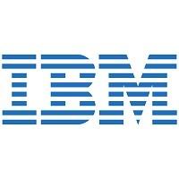 IBM-India-Shout4Jobs