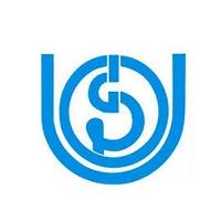 IGNOU-Logo-Shout4Jobs