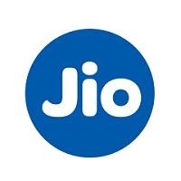 Jio-Logo2BJobs2BAlert2BOcean2B