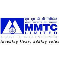 MMTC-Logo-Shout4Jobs
