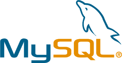 SQL (Structured Query Language) - RDBMS Databases - myTechMint.com