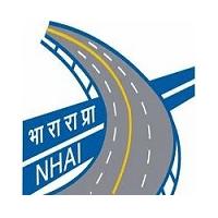 NHAI Recruitment 2019 - myTechMint