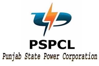 PSPCL-jobs2Bshout4jobs