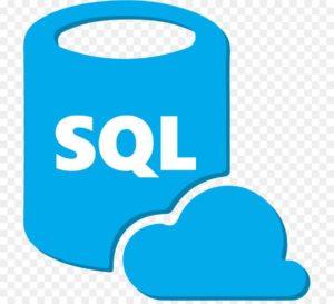SQL Tutorials myTechMint